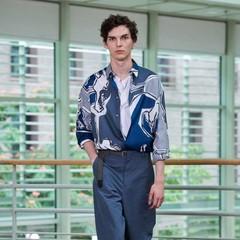 Foto 18 de 18 de la galería hermes-coleccion-primavera-verano-2021 en Trendencias Hombre