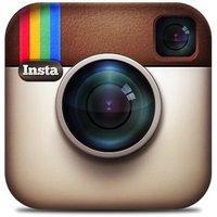 La tecnología que hay detrás de instagram