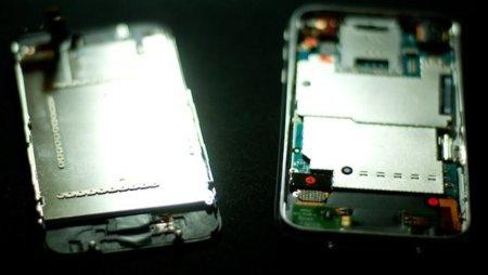 partes-iphone.jpg