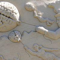 Si la gente te parece idiota, ¿la solución podría ser la eugenesia?