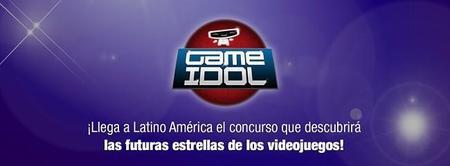 Siete equipos mexicanos clasificaron a la segunda fase de Game Idol