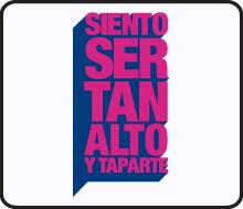 Camisetas Festivaleras de Shirtcity
