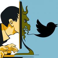 Estos son los planes de Twitter para acabar con los trolls, el acoso y la violencia
