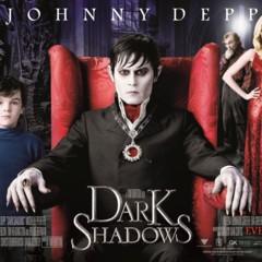 Foto 21 de 21 de la galería sombras-tenebrosas-dark-shadows-carteles-de-la-pelicula-de-tim-burton en Espinof
