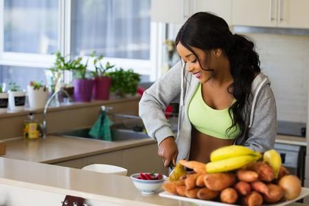 ejercicios para adelgazar sin hacer dieta