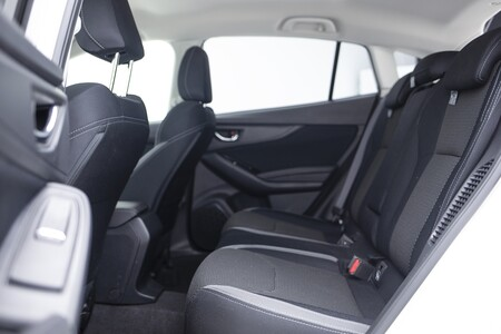 Subaru Impreza Ecohybrid 2021 006