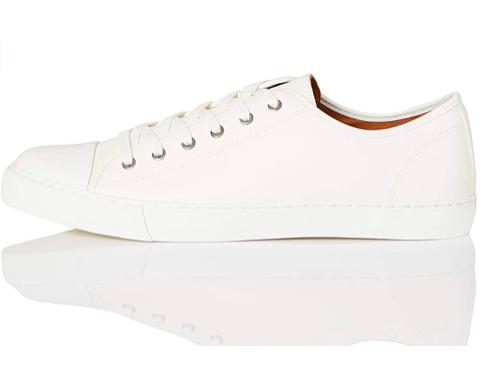 Zapatillas de lona clásicas