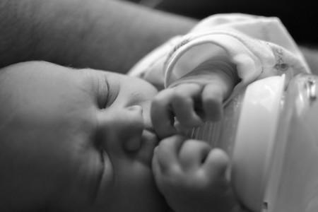 Madres lactantes: ¿somos tan intolerantes con las mujeres que no practican la lactancia?