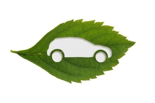 ¿Materiales reciclados? También los puedes encontrar en estos modelos y no precisamente son eléctricos