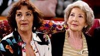 'Stamos okupa2', la comedia de TVE, perfila su elenco de actores
