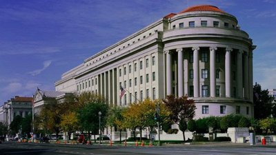 La búsqueda social en Google frente a las investigaciones antimonopolio de la Comisión Federal de Comercio
