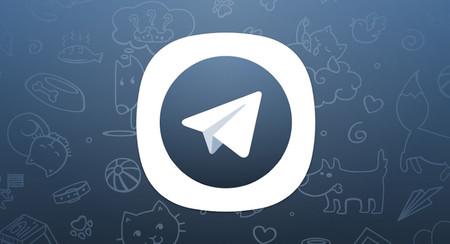 Telegram X se actualiza con soporte multicuenta, temas, más animaciones y mucho más