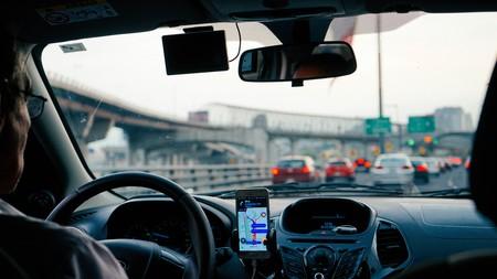 """Uber España: """"Si se establece la precontratación que pide el taxi, tendríamos que cerrar en Barcelona"""""""