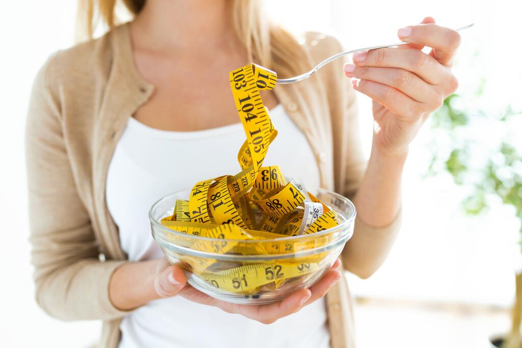 Luces y sombras de la dieta Sonoma, que te promete perder peso en 10 días y no recuperarlo