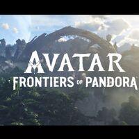 Todo lo que se mostró durante el Ubisoft Forward en la E3 2021: 'Avatar Frontiers of Pandora', 'Rainbow Six: Extraction' y más
