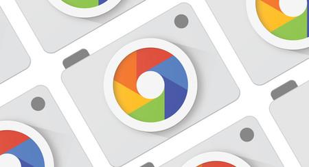Ya puedes descargar el APK de la cámara del Pixel 3 y usarla en un Pixel o Pixel 2