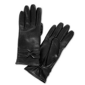 Las extrañas investigaciones de Trinkaus: ¿por qué perdemos siempre los guantes?
