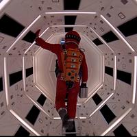Aumenta el catálogo de películas Blu-ray UHD con la llegada de un clásico : 2001 una Odisea en el Espacio
