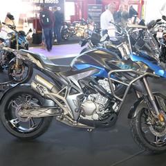 Foto 92 de 158 de la galería motomadrid-2019-1 en Motorpasion Moto