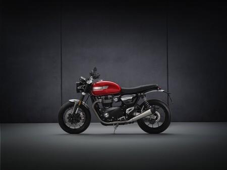 Triumph Speed Twin 2021 019