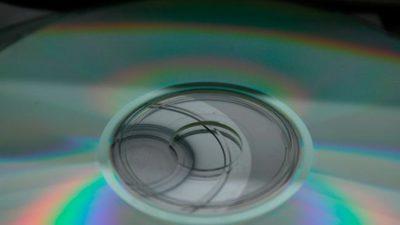 En el 2012 veremos más películas en streaming que en discos