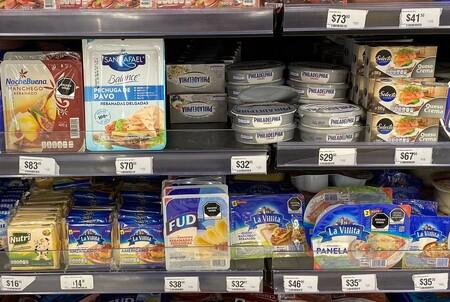 Regresan quesos y yogurt: FUD, Zwan, LALA y Danone acreditan ante Profeco cumplimiento de NOM para reanudar su venta en México