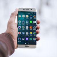 Samsung quiere que el Galaxy S8 sea el único teléfono con el Snapdragon 835