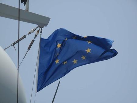 La UE que viene tras el Brexit, algo que puede cambiar más allá de lo obvio