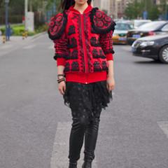 Foto 4 de 5 de la galería adidas-torero en Trendencias Lifestyle