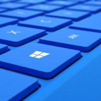 No habrá 1.000 millones de dispositivos Windows 10 en 2018: la culpa es de los móviles