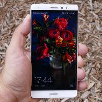 Pantallas 3D Touch en Android: lo que pudo ser y no fué