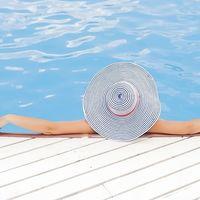 Un 20% de los autónomos llevan cinco años sin vacaciones