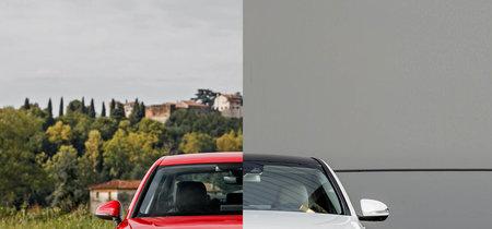 Comparativa Audi A4 vs Mercedes Clase C: ¿cuál es mejor para comprar?