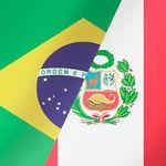Brasil vs Perú: Infamous gana a SG e-sports y representará a Sudamérica en The International 7