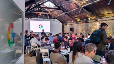 #MadeByGoogle: Todos los productos que presentó Google hoy