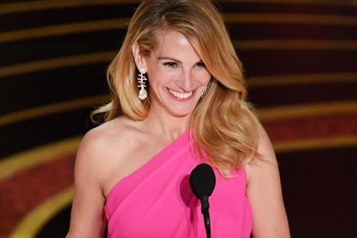 19 actrices que demuestran que se puede estar más que estupenda pasados los 50 años
