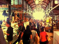 La confianza de los consumidores sigue al alza: ¿cambio de tendencia?