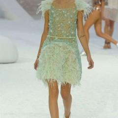 Foto 25 de 83 de la galería chanel-primavera-verano-2012 en Trendencias