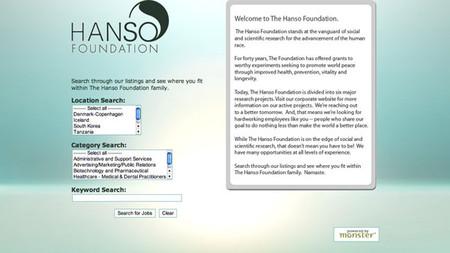 FundacionHanso