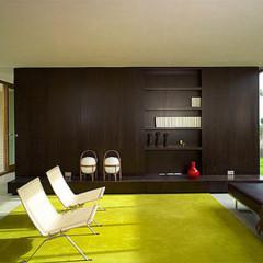 Foto 9 de 15 de la galería casa-de-lujo-en-espana-casa-mj-en-girona en Trendencias