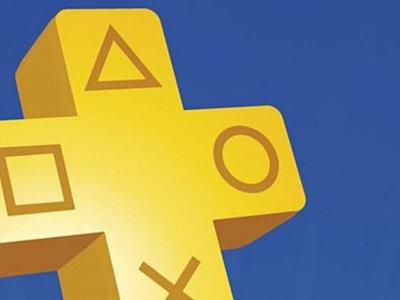 El primer juego de abril de PS Plus podría  haber salido a la luz y de la manera menos esperada