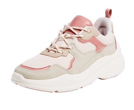 Sneakers 7
