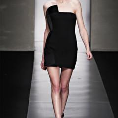 Foto 10 de 36 de la galería gianfranco-ferre-primavera-verano-2012 en Trendencias
