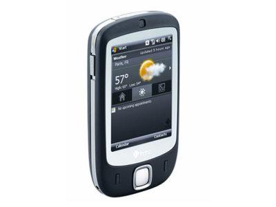 HTC presentará 10 nuevos teléfonos antes de finales de año
