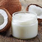 Si huyo del aceite de palma, ¿puedo usar aceite de coco?