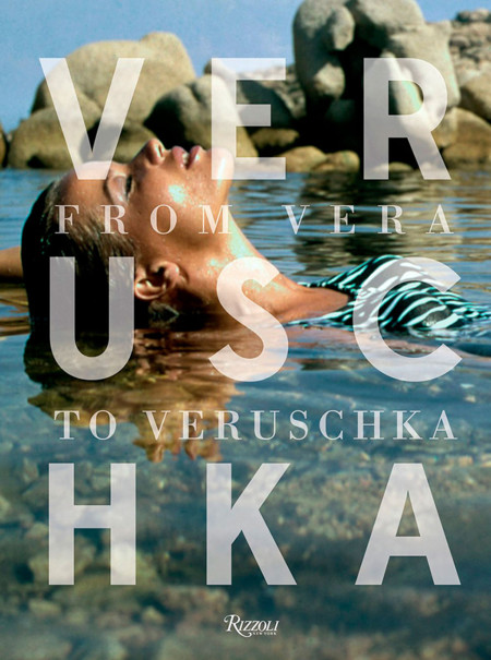 From Vera to Veruschka
