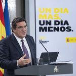 Una prima de hasta 12.000 euros para retrasar un año la edad de jubilación