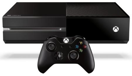 Xbox One: unboxing de la nueva consola de Microsoft