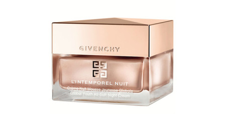 Givenchy Noche