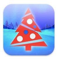 magic santa app store